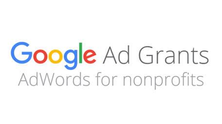 Google Ad Grants Management Help